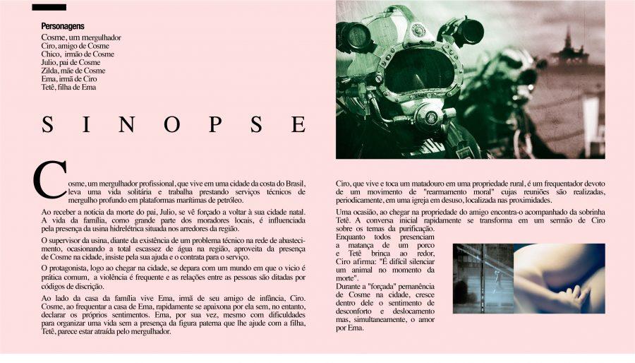 pagina 10 A