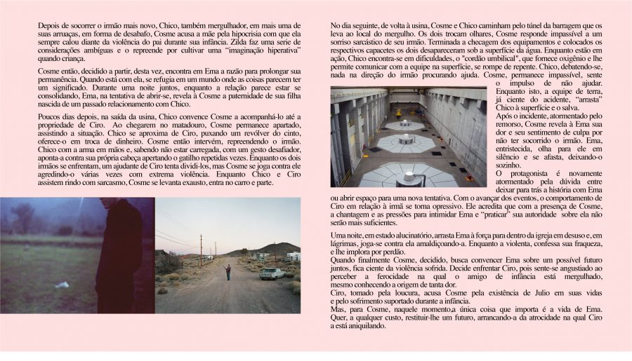 pagina 15 v02